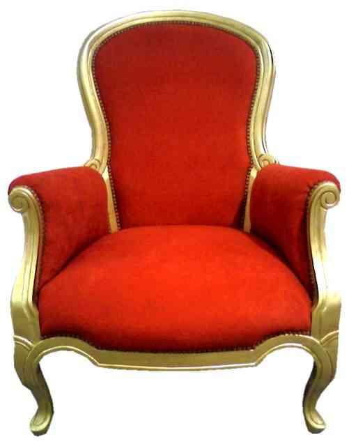 limpieza de sillones, puffs, sofás, cojines telf. 241-3458 - lima - peru