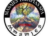 Masajes lima venus: glamurosas masajistas eroticas