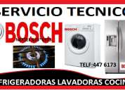 Servicio tecnico bosch en lima {{ reparaciones de lavadoras secadoras }}