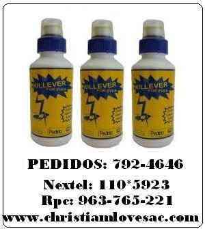 adios cucarachas - gel efectivo elimina cucarachas 792-4646