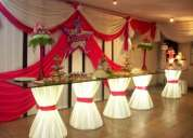 Local para eventos en comas-lima 792-4010 / 957-912-887