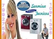 Lima y callao // 7992752 // servicio tecnico de lavadoras - pintura  - mantenimientos //