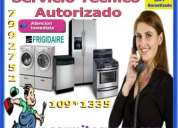 -- frigidaire autorizados-- 2761763 --servicio tecnico de lavadoras frigidaire - la molina
