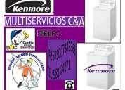 Kenmore servicio tecnico secadoras kenmore lima 2425750