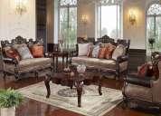Lavado de muebles en miraflores cel. 998778726 calidad
