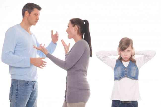 Reconocimiento de Sentencias de Divorcio (Exequatur)