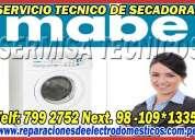 Now servicio tecnico mabe 2761763 lavadoras -secadoras / lince/