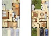 Planos de casa desde 350 soles 946555845