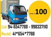 transporte carga::946547788 ((mudanzas lima-callao))