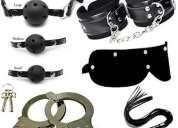 Sexshop ofertas en surco - venta de juguetes sexuales / 3801620