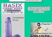 Sexshop tienda en el callao delivery gratis