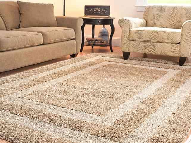 limpieza de alfombras de fibras naturales telf. 241-3458 - lima- peru