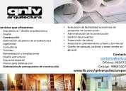 Qnlv arquitecura: diseño, arquitectura, construcción