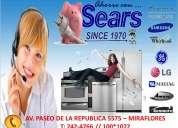Sears services - cocinas bosch-klimatic