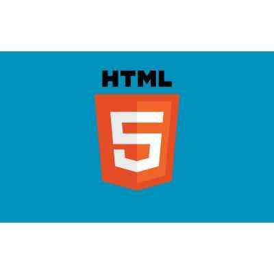 Clases De Html5 Y De Diseño De Páginas Web Y De Officematica Para Todos