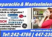 @reparacion samsung lg@ servicio tecnico refrigeradoras lavadoras
