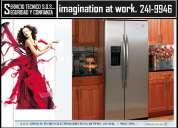 2425656 refrigeradoras bosch reparacion servicio tecnico