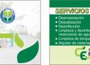 limpieza de cisternas - pozos septicos - trampas de grasa- cel 989540432