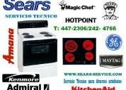 Al instante•servicio tecnico•campanas extractoras ilumi-faver-sole