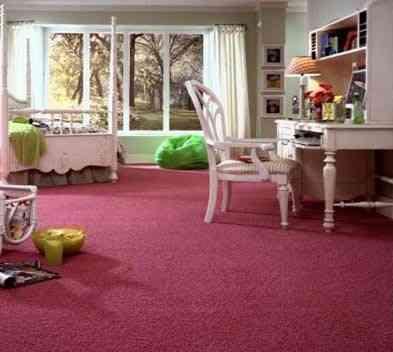 lavado de alfombras a domicilio telf. 241-3458 - miraflores - san isidro - surco - san borja.