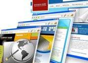 Anunciate en la web - arequipa aumenta tus ventas