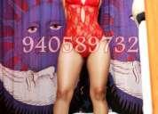 Daniela 9405-897-32 desnudo total,masajes cuerpo a cuerpo,fotos reales