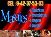 masajes tantricos lingam exclusivo para hombres por hombres