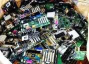 Compro toda clase de computadoras y accesorios en uso y desuso felix cesar  947516722
