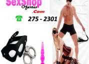 Sexshop ofertas / vibradores, dildos, aceites, juegos, lubricantes