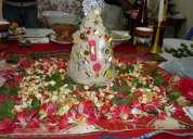 tarotista peruana angela paz especialista en uniones de amor