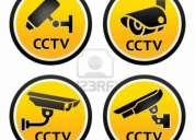 servicios de outsourcing cctv,contáctese!