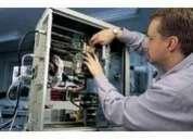 Ofreco mi servicio como tecnico en computadoras
