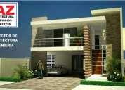 Vendo casas, departamentos, arquitectos e ingenieros, chiclayo