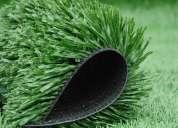 venta de grass sintetico andessport