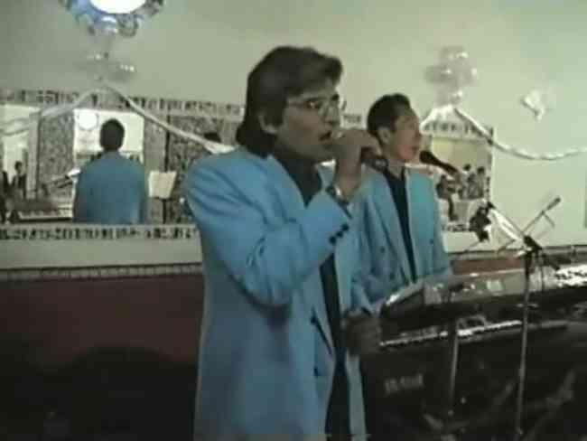 Orquestas en Lima,Orquestas en San Miguel,Organistas,Orquestas Digitales,TF 5660086 desde S/80