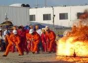 Planos arquitectura señalización evacuación eléctricos para defensa civil básica y detalle
