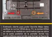 Rack tv zarate san juan de lurigancho lima