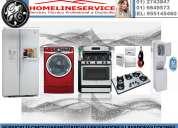 2743847‼↕servicio tecnico cocinas general electric lima ‼◘