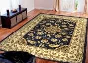 Lavado de alfombras en barranco telf. 241-3458 - exclusivo -
