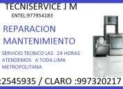 Soporte tecnico a domicilio de  termotanques - termas ) 2545935