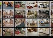 Lavado de alfombras decorativas, de oficinas, tapizones, etc 985953208