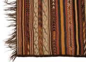 Lavado de mantas y tapetes persas telf. 241-3458 - limpieza integral de la fibra