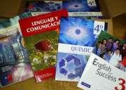 Textos escolares huancayo,libros huancayo