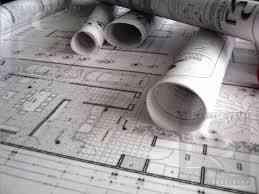 Elaboración de planos - Lima