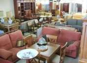 busco socio. compra y venta.  muebles.  usados. todo.  50. À. 50