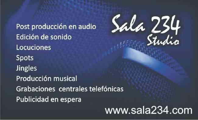 CENTRAL TELEFONICA mensajes de voz para central grabaciones de voz central telefonica