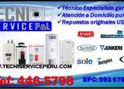 ¿reparacion? tef: 446-5798 servicio tecnico de termas alfano sole