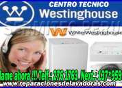 ·÷±‡± full time reparaciones a1 westinghouse ((miraflores)) 2761763 ±‡±÷