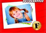 Impresión papel perlado brilloso, mate, couche,  lima, perú urgente, telf..: 4246206