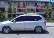 Traslados y taxi desde el aeropuerto de piura a las playas